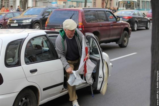 Charnobilski-shlyah-v-Minske-26-aprelya-15