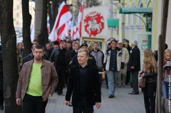 Charnobilski-shlyah-v-Minske-26-aprelya-17