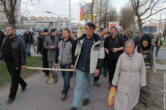 Charnobilski-shlyah-v-Minske-26-aprelya-20