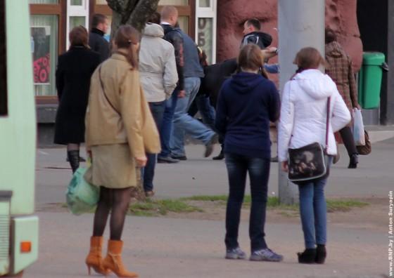 Charnobilski-shlyah-v-Minske-26-aprelya-23