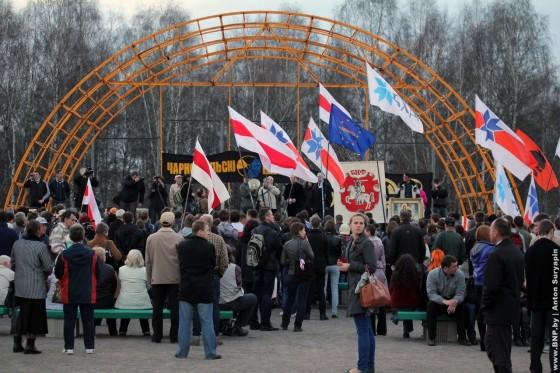 Charnobilski-shlyah-v-Minske-26-aprelya-24