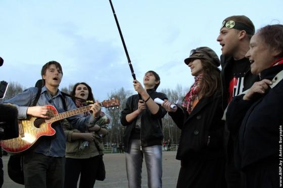 Charnobilski-shlyah-v-Minske-26-aprelya-26