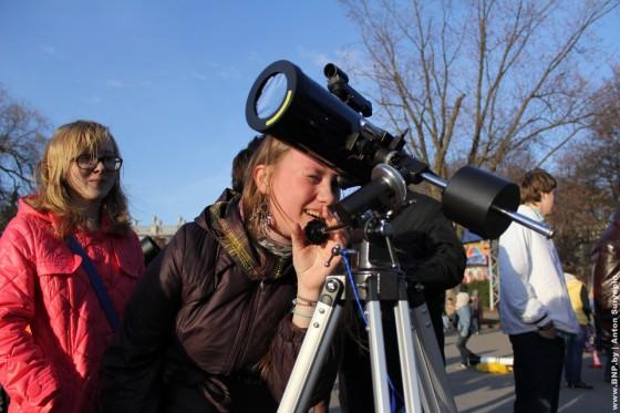Den-astronomii-20-aprelyal-v-Minske-01