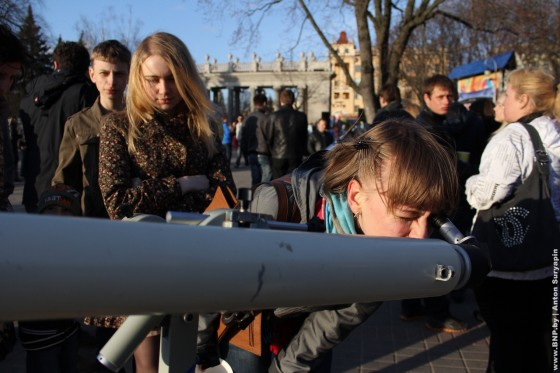 Den-astronomii-20-aprelyal-v-Minske-02