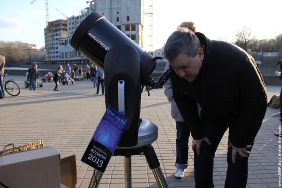 Den-astronomii-20-aprelyal-v-Minske-04