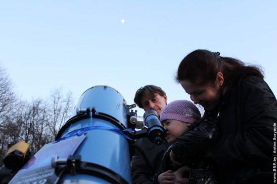 Den-astronomii-20-aprelyal-v-Minske-05