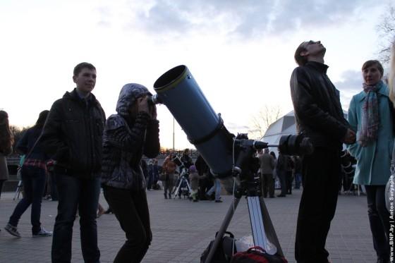 Den-astronomii-20-aprelyal-v-Minske-06