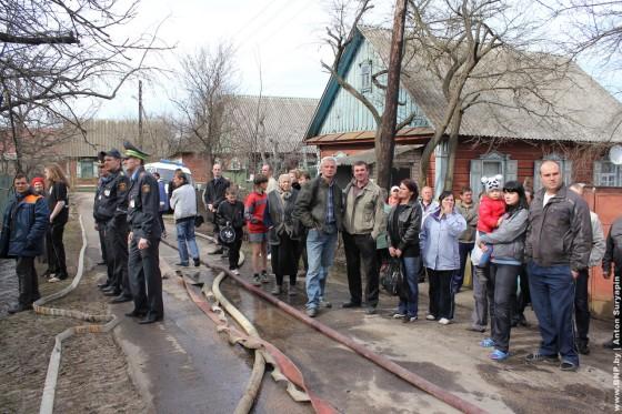 Pozhar-v-chastnom-dome-24-aprelya-11