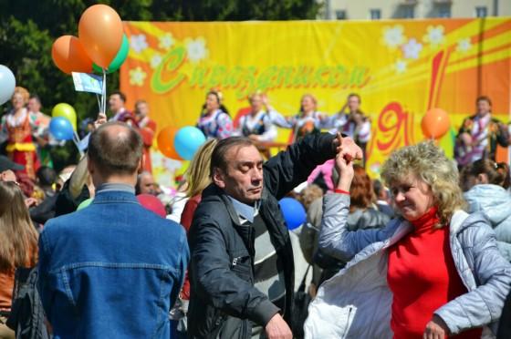 1-may-2013-Maxim-Pushkin-7