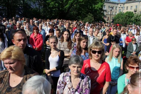 26-may-Katolicheskiy-prazdnik-v-Minske-02