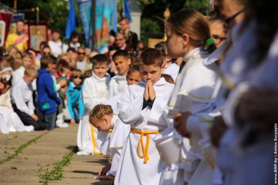 26-may-Katolicheskiy-prazdnik-v-Minske-04