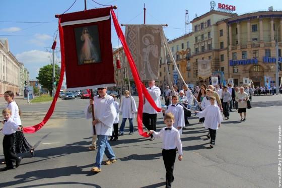 26-may-Katolicheskiy-prazdnik-v-Minske-05