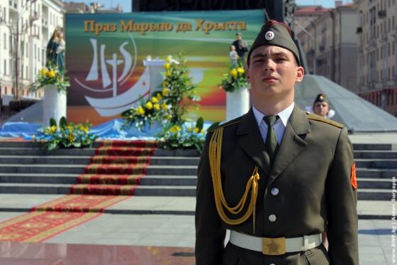 26-may-Katolicheskiy-prazdnik-v-Minske-07