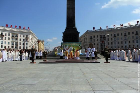 26-may-Katolicheskiy-prazdnik-v-Minske-08