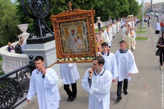 26-may-Katolicheskiy-prazdnik-v-Minske-10