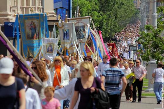 26-may-Katolicheskiy-prazdnik-v-Minske-11