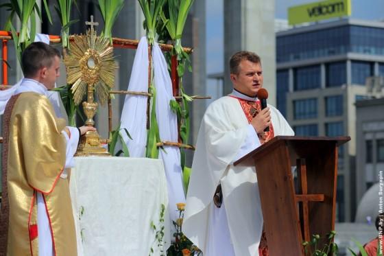 26-may-Katolicheskiy-prazdnik-v-Minske-13
