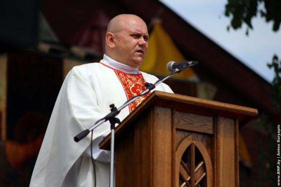 26-may-Katolicheskiy-prazdnik-v-Minske-15