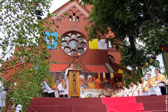 26-may-Katolicheskiy-prazdnik-v-Minske-16