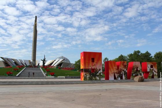 Minsk-gotov-k-9-maya-2013l-01
