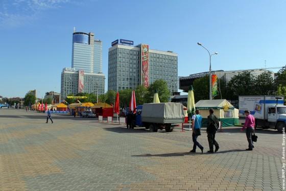 Minsk-gotov-k-9-maya-2013l-05