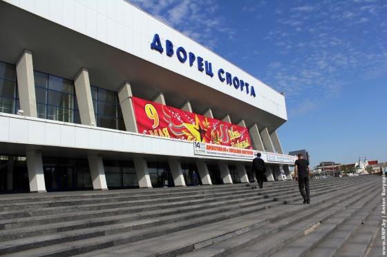 Minsk-gotov-k-9-maya-2013l-06