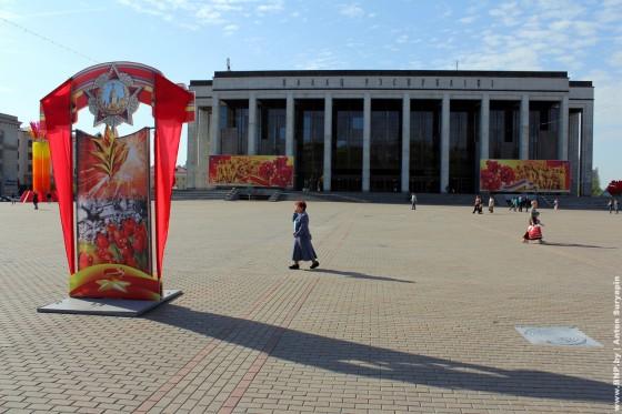Minsk-gotov-k-9-maya-2013l-09