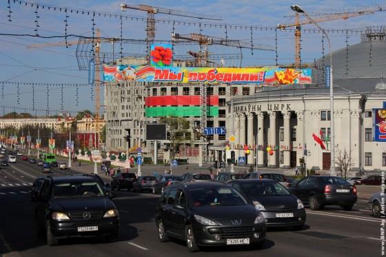 Minsk-gotov-k-9-maya-2013l-12