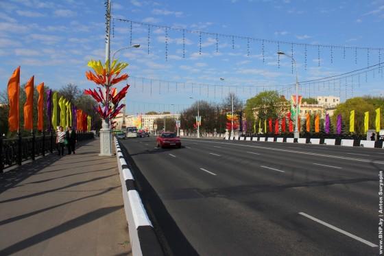 Minsk-gotov-k-9-maya-2013l-14