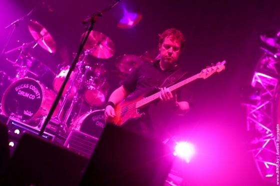Pink-Floyd-v-Minske-25-maya-show-01