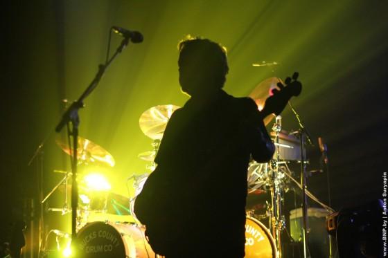 Pink-Floyd-v-Minske-25-maya-show-03