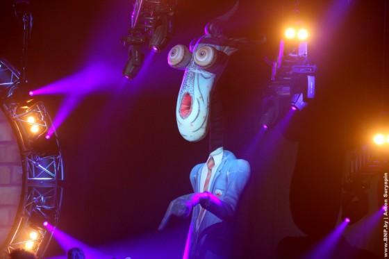 Pink-Floyd-v-Minske-25-maya-show-1