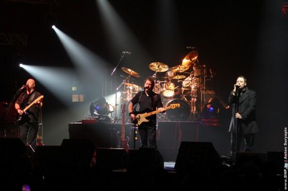 Pink-Floyd-v-Minske-25-maya-show-2