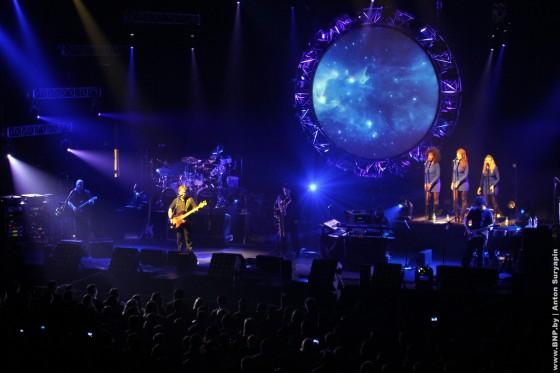 Pink-Floyd-v-Minske-25-maya-show-6