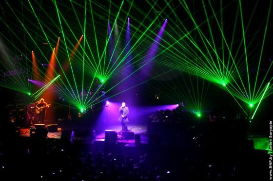 Pink-Floyd-v-Minske-25-maya-show-7