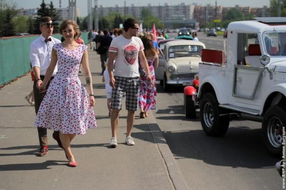 Retroavtomobili-v-Minske-11-maya-2013-02