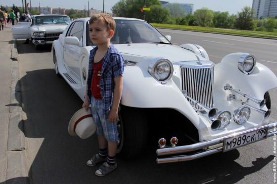 Retroavtomobili-v-Minske-11-maya-2013-06