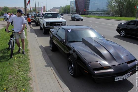 Retroavtomobili-v-Minske-11-maya-2013-07