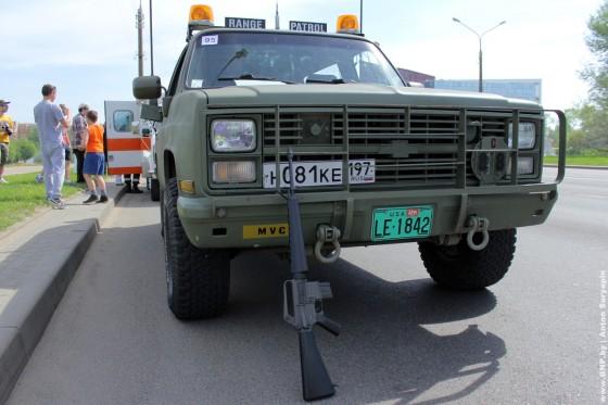 Retroavtomobili-v-Minske-11-maya-2013-08