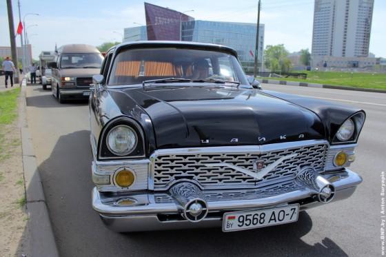Retroavtomobili-v-Minske-11-maya-2013-09