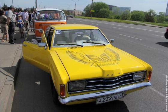 Retroavtomobili-v-Minske-11-maya-2013-12