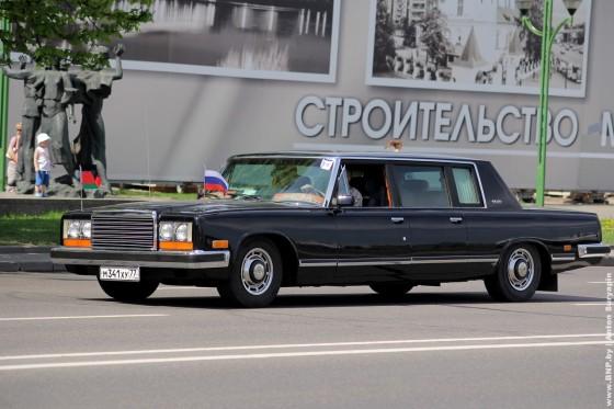 Retroavtomobili-v-Minske-11-maya-2013-15