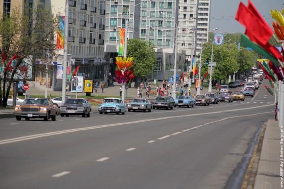 Retroavtomobili-v-Minske-11-maya-2013-16