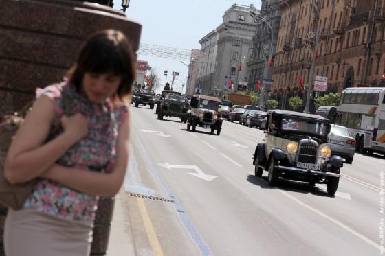 Retroavtomobili-v-Minske-11-maya-2013-18