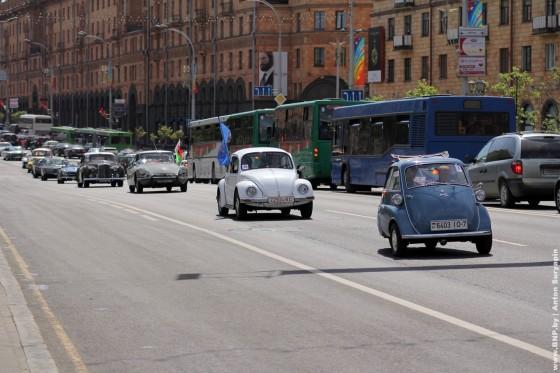 Retroavtomobili-v-Minske-11-maya-2013-20