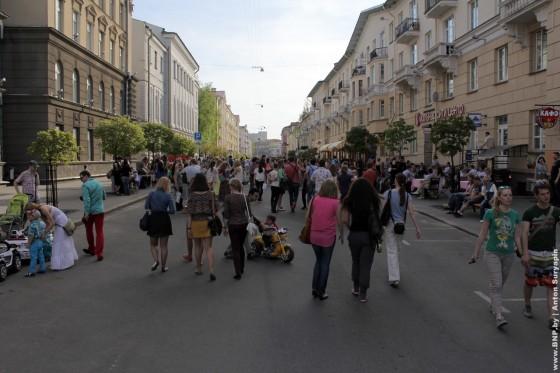 Ulica-Karla-Marksa-peshehodnaya-9-maya-2013-05