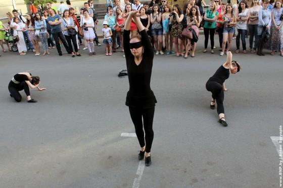 Ulica-Karla-Marksa-peshehodnaya-9-maya-2013-13