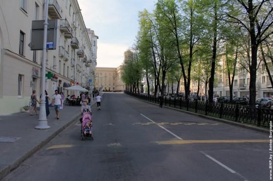 Ulica-Karla-Marksa-peshehodnaya-9-maya-2013-14