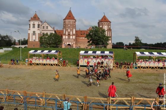Festival-Naslediye-vekov-v-Mire-2013-13