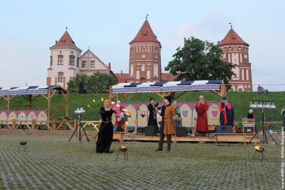 Festival-Naslediye-vekov-v-Mire-2013-16